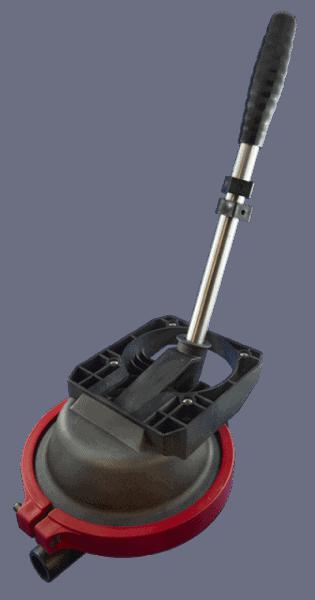 Compac 50 pump manual