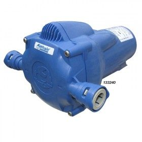 133240 Auto Pressure Pump 280x280 - Whale Pump Galley Baby Foot Mk2 GP4618B