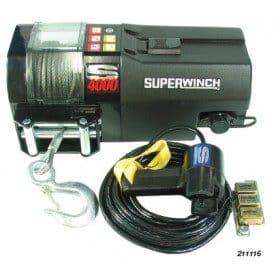 211112 3 Superwinch 280x280 - Trailer Accessories