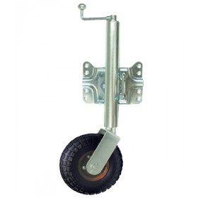 215187 1 Jockey Wheel 280x280 - Trailer Accessories