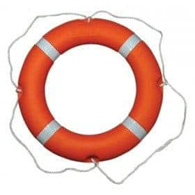226000 1 Lifebuoy Solas 280x280 - Safety Equipment