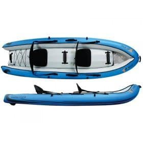 504226 3 INflatable Kayak 280x280 - Watersports & Inflatable Craft