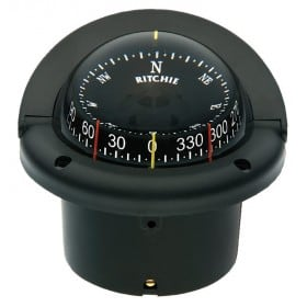 Ritchie Compass 232114