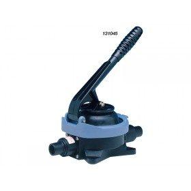 Whale Gusher Urchin Pump 131044 280x280 - Whale® Gusher Urchin Manual Bilge Pumps