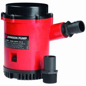 spx-johnson-pump-spx-johnson-pump-32-2200