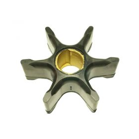 Sierra Water pump Impeller s18-3059