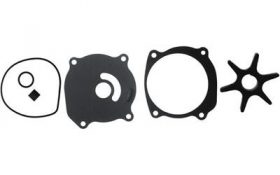 Sierra Water Pump Repair Kit for Evinrude Johnson