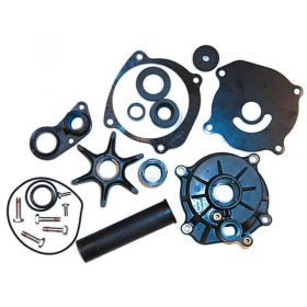 Water Pump Kit Johnson/Evinrude