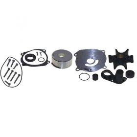Sierra Water Pump Repair Kit S18-3390
