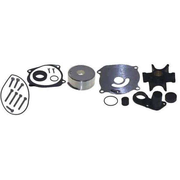 Sierra Water Pump Repair Kit S18-3390