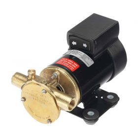 132182 SPX Johnson Oil Change Pump