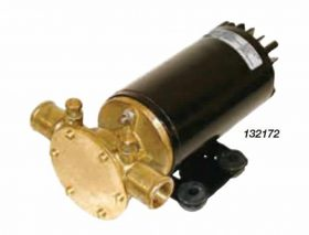 SPX Impeller Pumps – 48 Lpm 132172 280x213 - SPX Johnson Impeller Pump F4B-19 48 L/min 24 Volt Bronze 10-24689-02