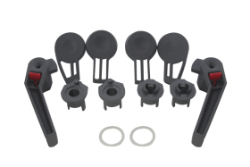 lewmar large handle kit 361680990