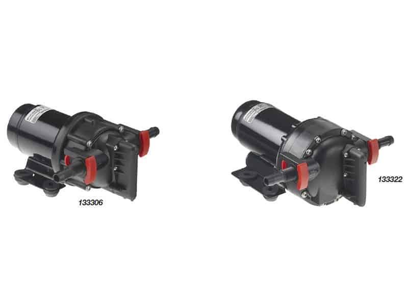 spxs-johnson-pump-aqua-jet-wps range