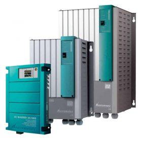 Mastervolt Mass Inverter 230V 24V 5000W