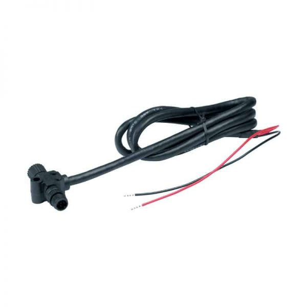 C-Zone Nmea 2000 Power Cable