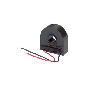 C-Zone Ac Current Transformer