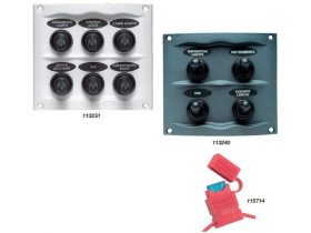 bep-splash-proof-switch-fuse-panels