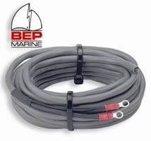 BEP Cable Kit  600-DCm 5M