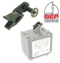 113501 BEP Circuit Breaker Toggle Lock