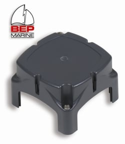 BEP Cover Contour Style   Power Studs