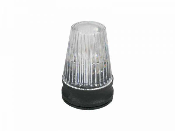 Light Nav 360 Deg All Round Plastic
