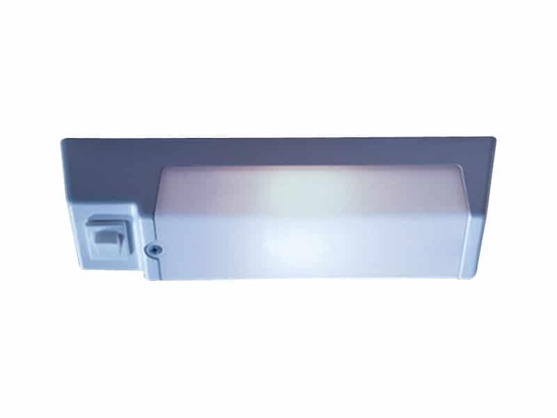 Light Unilight