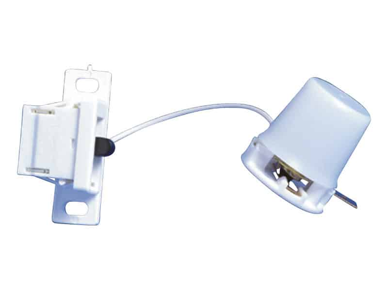 Light Smart White With Door Switch