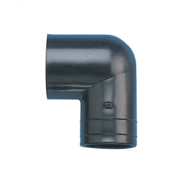 Pipe Conn Elbow 25mm Eb3364