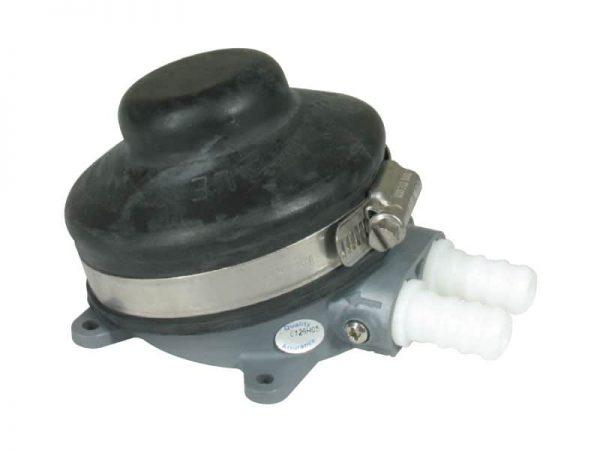 Pump Galley Baby Foot Mk2 Gp4618B