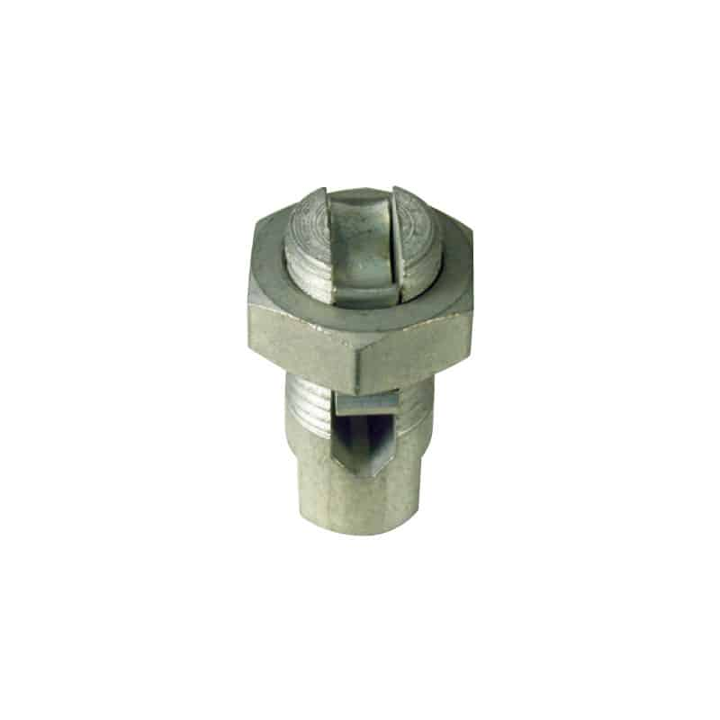 Cable Clamp Split Bolt 5mm