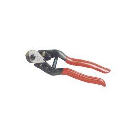 Wire Cutter 200mm  4.0mm Max Dia
