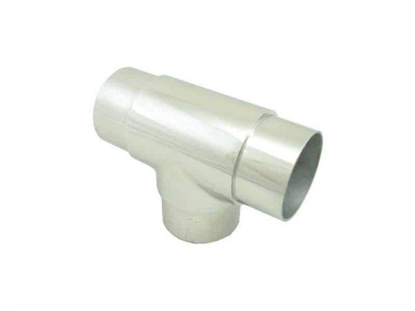 Joiner Flush Tee  2X16G Tube