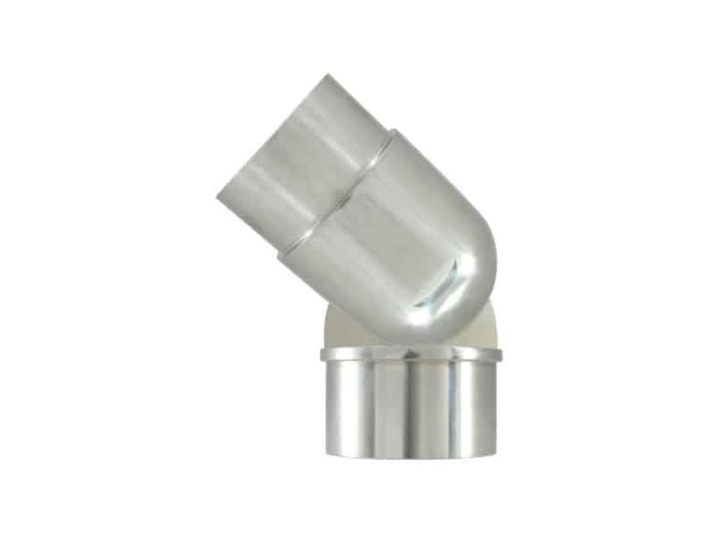 Joiner Adjustable Corner  2X16G