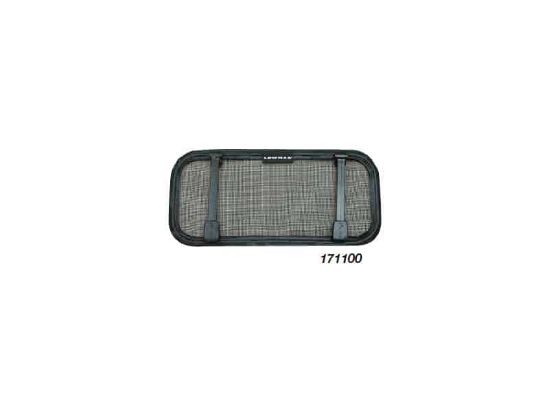 Insect Screen Clip Type  Portlight 0