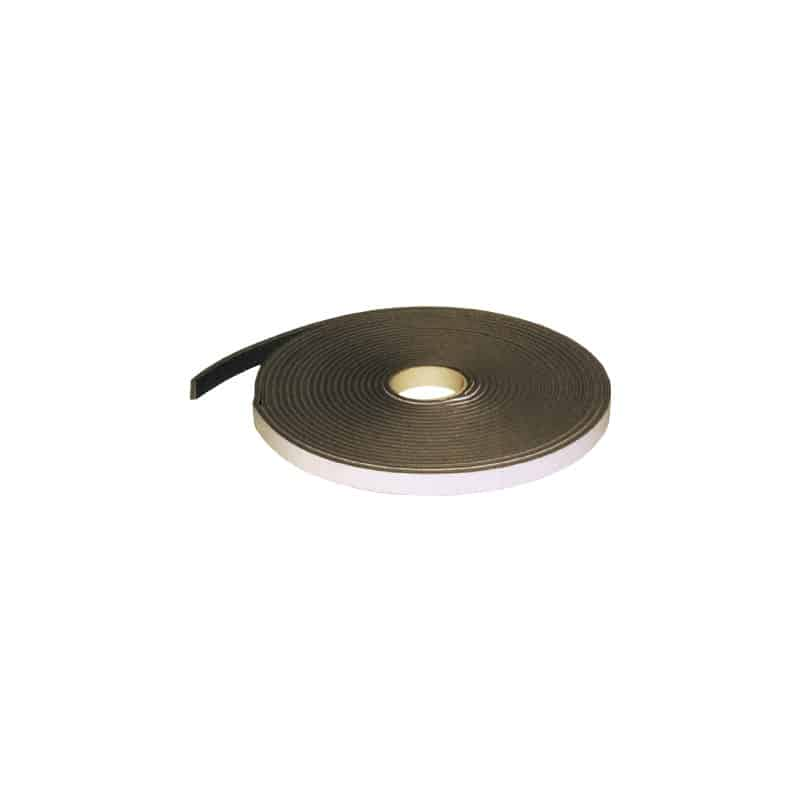 Hatch Seal Tape 6mm X 18mm X 12M