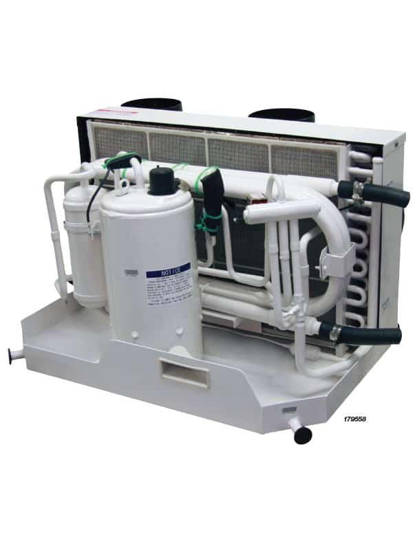 Air Conditioner 5000 Btu 230V 50Hz