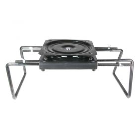 Clamp With Swivel  Standard Seat