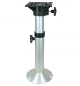 Pedestal Coastline Adjustable 340-510