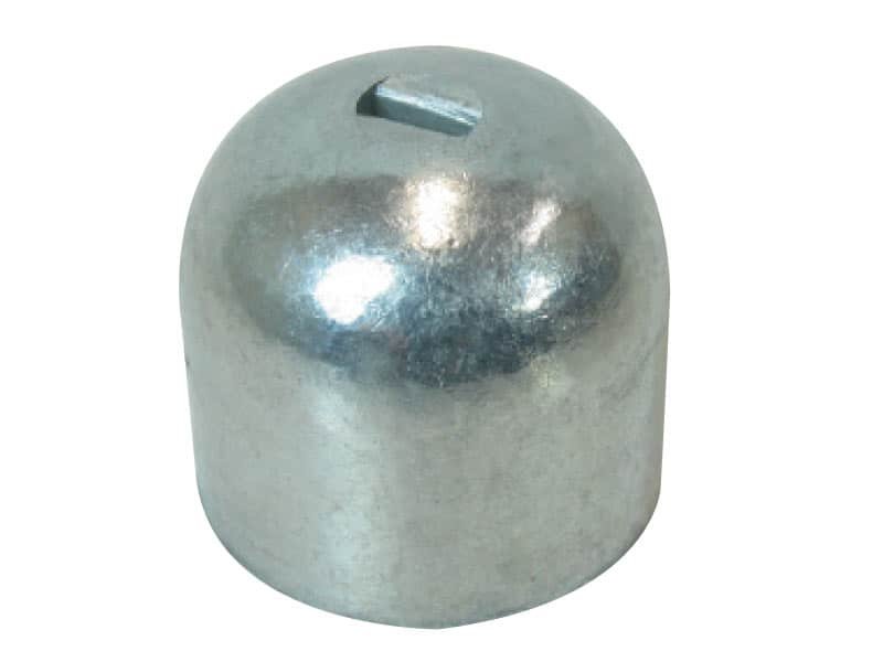 Anode Mercury Nut 55989