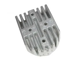 Anode Mercury Block 43994A2