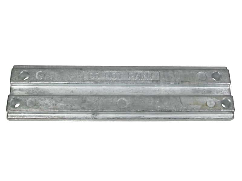 Anode Mercury Bar 818298
