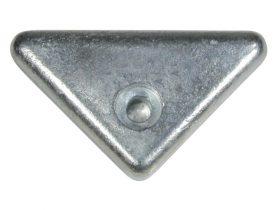 Anode Volvo Triangle 872793