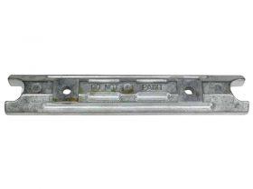 Anode Yamaha Waffle Bar 6H1-45251-02-00