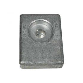 Anode Suzuki Block 55320-95310