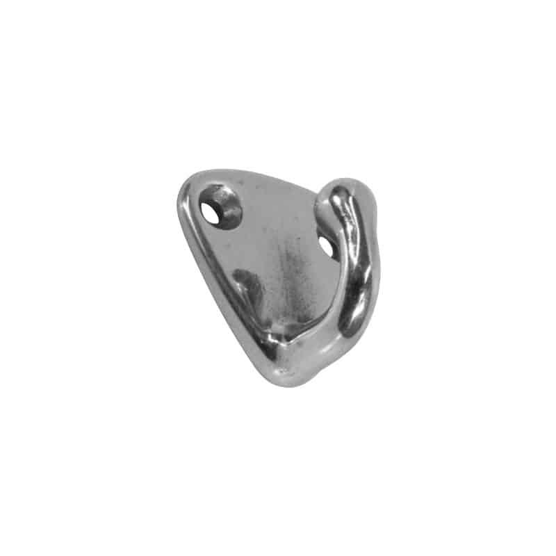 Hook Lashing Cast G316 S/S  6mm