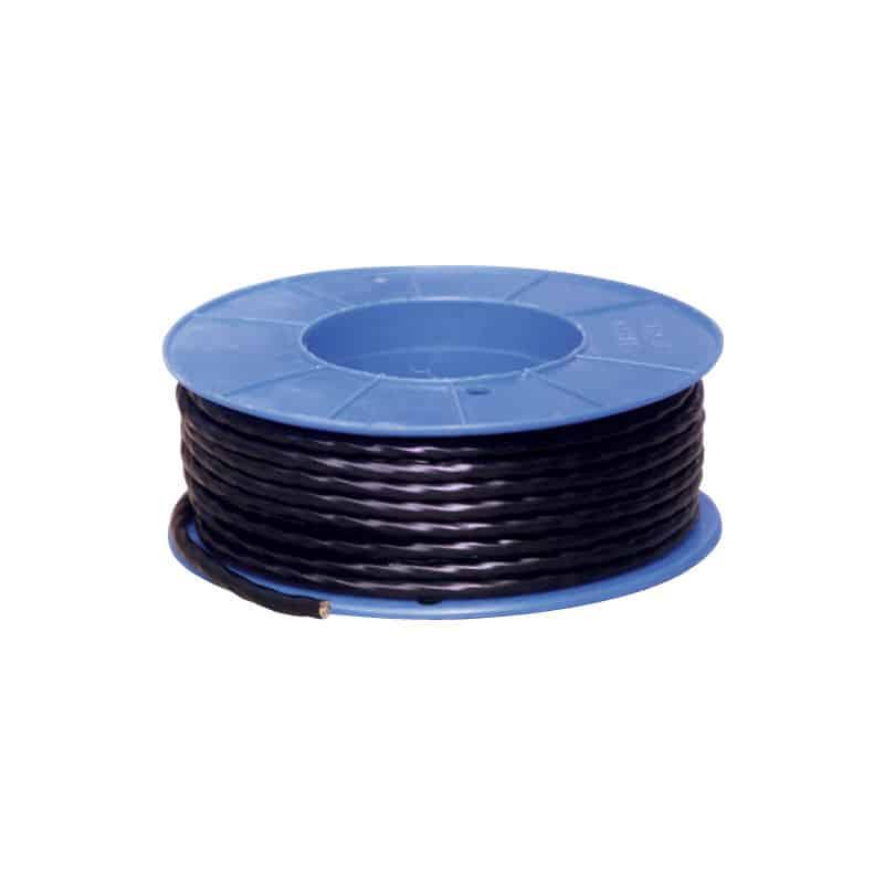 Wire Elect Trailer 7 Core 2.5mmx100M