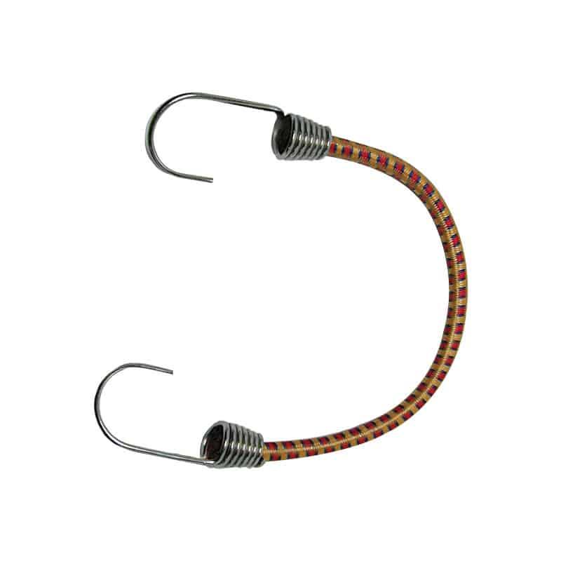 Strap Octopus Single 1000mm S/S Hooks