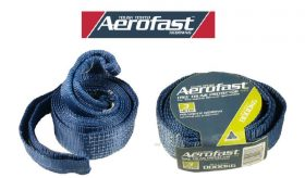 215138 Aerofast™ Recovery Strap - Tree Trunk Protector 8000Kg 3M