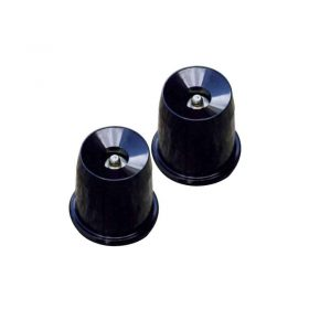 Bearing Protector Poly Pr